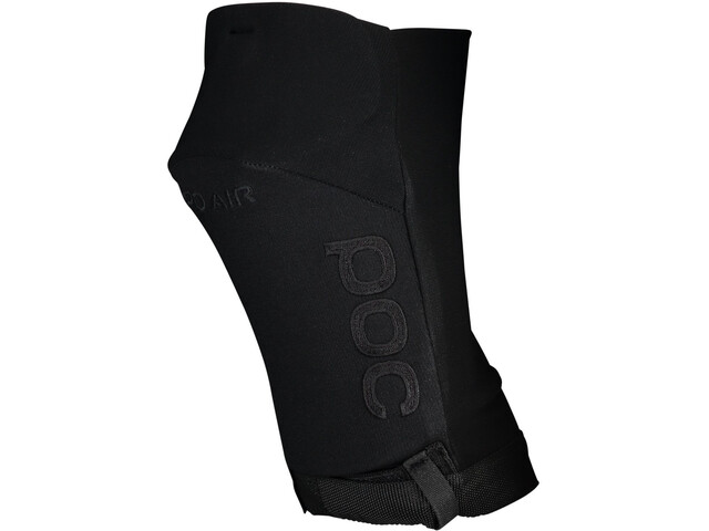 POC VPD Air Fabio Edition Elbow Guards, uranium black/gold